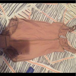 Leonisa Body suit